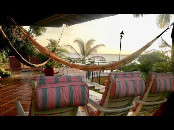 Casa en Venta en Villa de Cabo Antibes Santa Marta