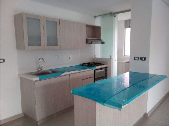 Venta apartamento Medellin Castropol
