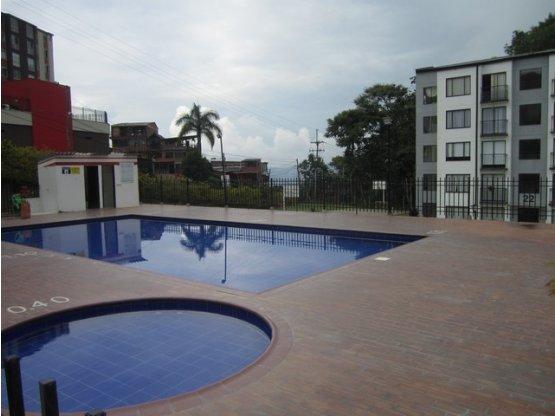 Venta de Apartamento en Manizales
