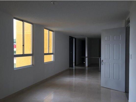 Venta de Apartamento en Santa Rosa de Cabal