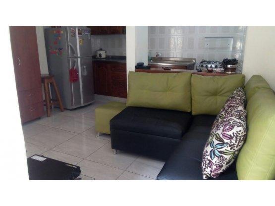 Casa en Venta Buenos Aires Medellín