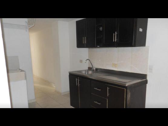 Apartamento en Venta en El Salvador Medellín