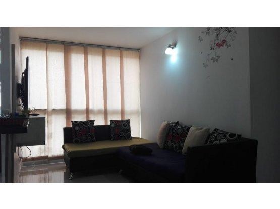 Apartamento en Venta Buenos Aires Medellín