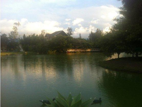 Lote de 692 m² en, Paraíso, Cartago