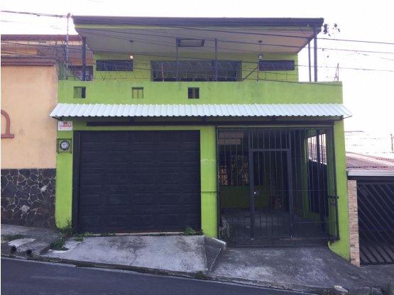 Apartamento, Alquiler- TIBAS