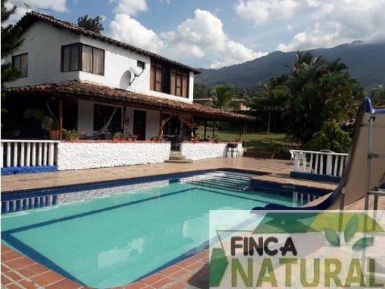 Alquiler de Finca en Girardota Antioquia
