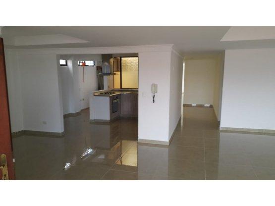 Venta de Apartamento en Cali