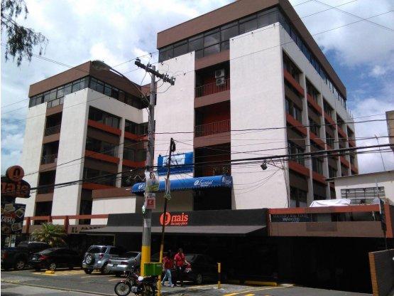 """#Oficinas Z9 Edificio Cortez/D"""