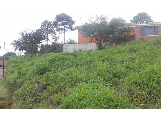 Zona 16, Acasias De Cayala/D