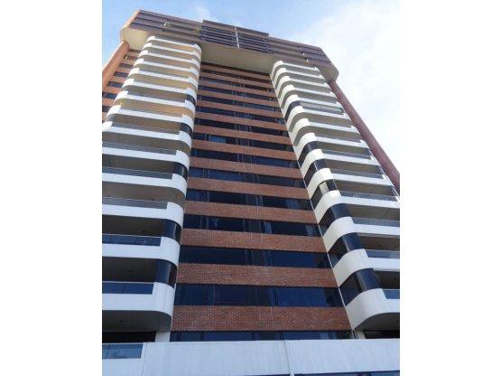 """""""#Apartamento Z14 Edificio Marques Del Valle/D"""""""