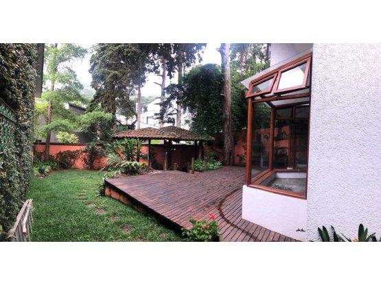 Casa  #ResidencialMaderos  CES KM 8 /D