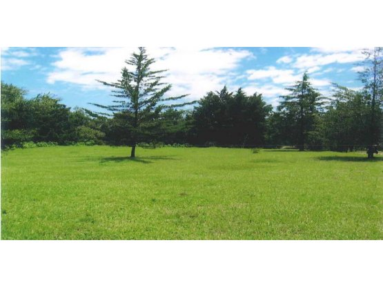 Terreno en Hacienda Nueva Country, San Jose Pinula