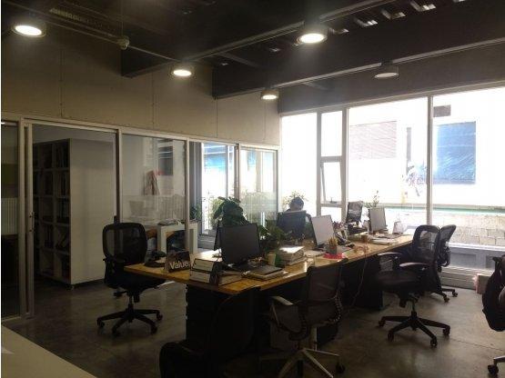 Venta de Oficina en Chico, Bogota