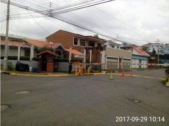 Terreno en Residencial, La Itaba, Ayarco
