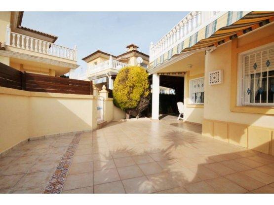 Villa en venta en , Torrevieja