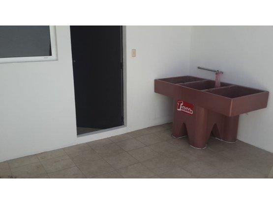 Apartamento Pilares Zona 15
