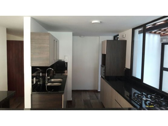 Apartamento en venta sector Laureles