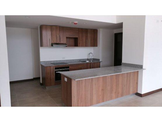 Apartamento en venta en Curridabat,REF 3030