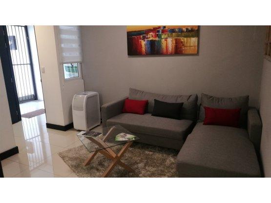 Apartamentos en venta en San Jose,   528858