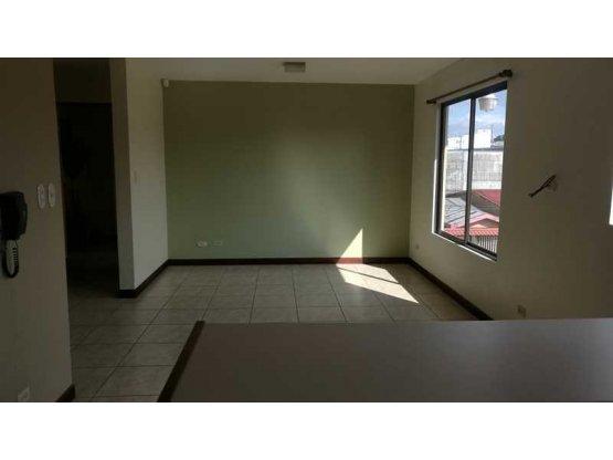 Edificio en venta en La Uruca, REF. 3162