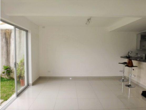 Casa en Venta,Tres Rios, Concepcion. 785895
