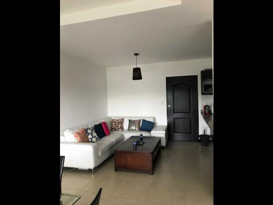 Apartamento en alquiler en Tres Rios  .-799846