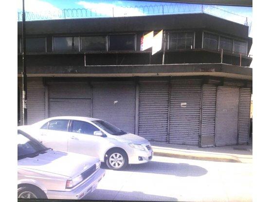 Local en San José/ muy centrico  845772
