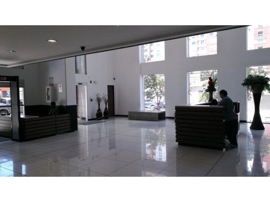 Oficina en Oficentro, excelente ubicacion 880156