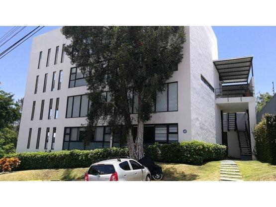 Apartamento en Escazu, con muebles 628506