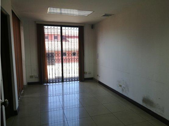 Oficinas en alquiler en San José, Escalante 930939