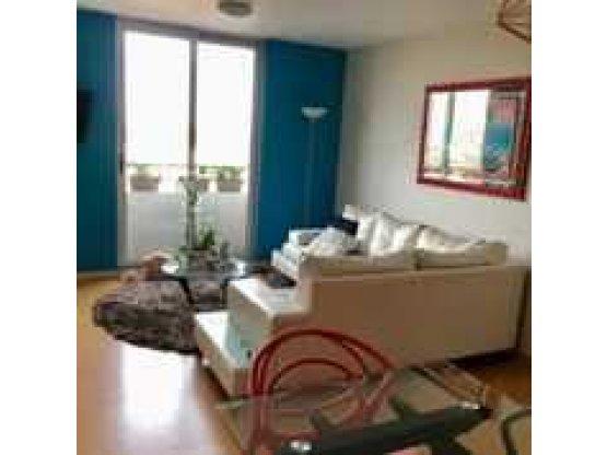Apartamento en Venta, La Sabana   528774