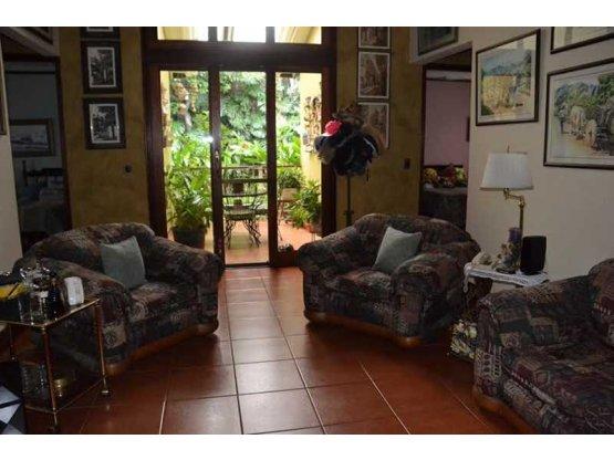 Casas/lote venta en Rio Segundo, Alajuela.- 955035
