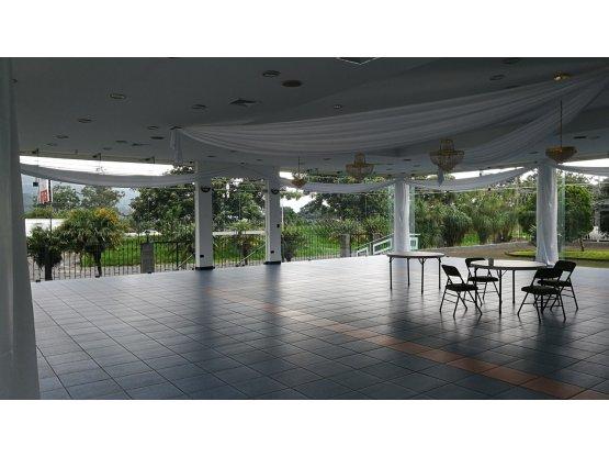 Edificio en Alquiler,  Tres Rios, Cartago.-1019864
