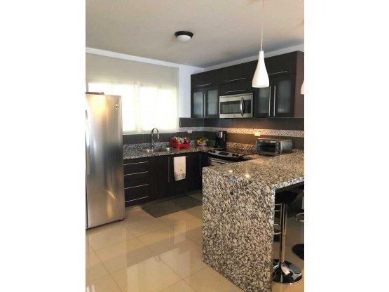 Casa, en venta, 1 planta, en Heredia.-800397