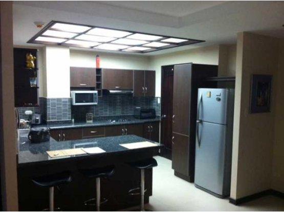 Apartamento en venta en Pavas, Rohrmoser. 580500