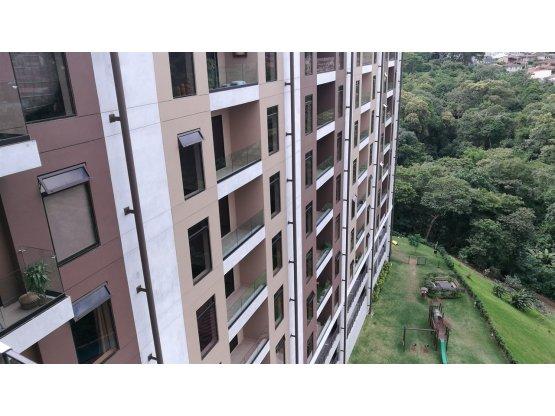 Apartamento venta, Granadilla,Curridabat, 792748