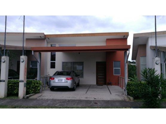 Casa en venta en Concepción, Tres Ríos, 792332
