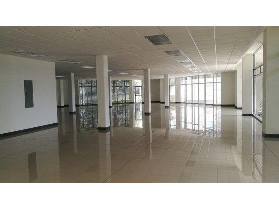Edificio oficinas en alquiler,Curridabat,  529899