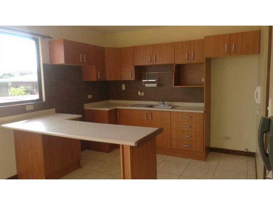 Edificio apartamentos, Uso Mixto, La Uruca, 592211