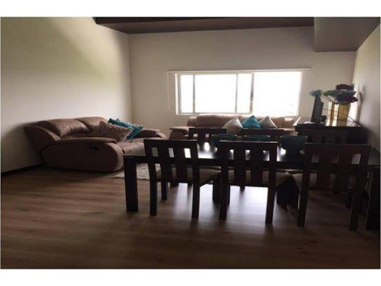 Apartamento en venta en La Sabana.REF/ 2791