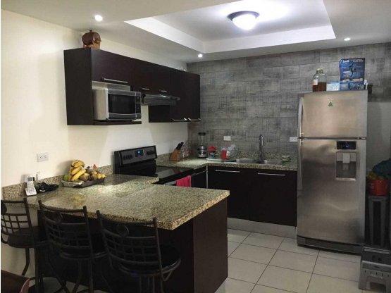 Casa en alquiler en Ciudad Colon.  792596