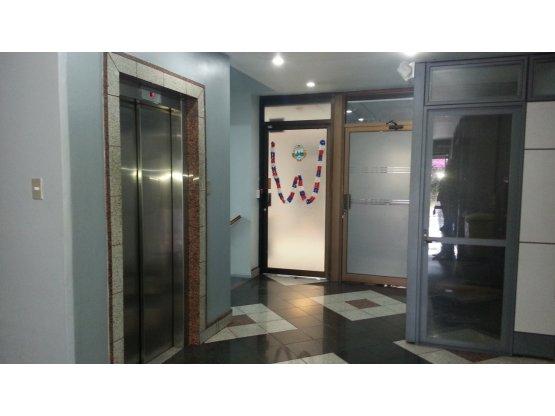 Oficinas en alquiler, San José/B.Tournon.  910296
