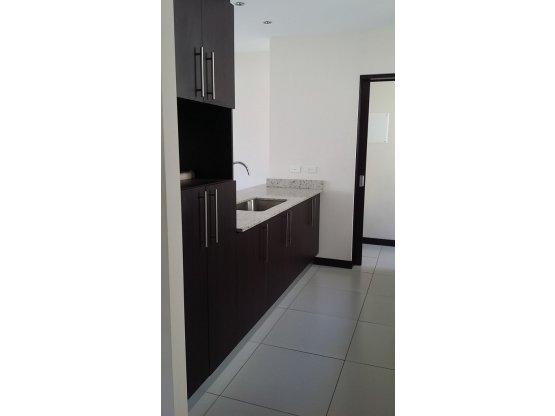 Apartamento en Venta en San Jose, Tibas.    475255
