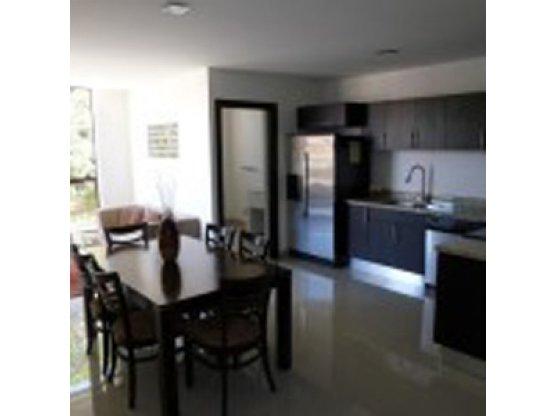 Apartamento alq.,Escazu, Bello Horizonte.1073633