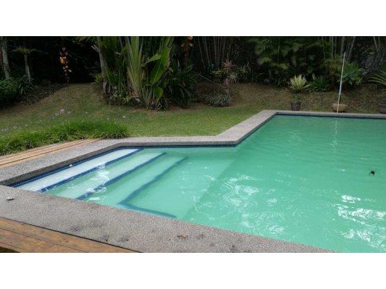 Alquilo casa en Curridabat, Pinares.750067