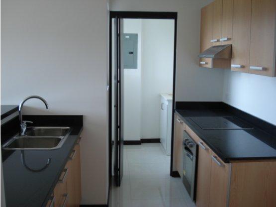 Apartamento en Venta, La Sabana,  529575