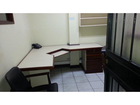 Edificio/Oficinas en alquiler, San Jose,.-  529864