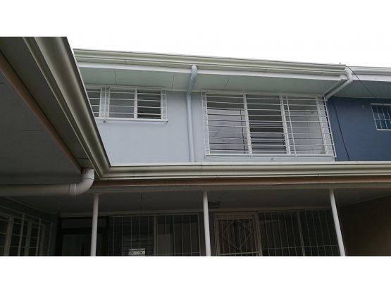 Oficinas, alquiler en Barrio Dent, S.Jo. 784659