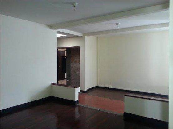 Edificio en alquiler en San Jose.  1021133