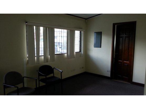 Edificio Oficinas en Venta, San Jose. Ref. 2503